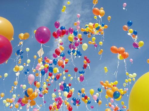 Balloons_by_Cajun497