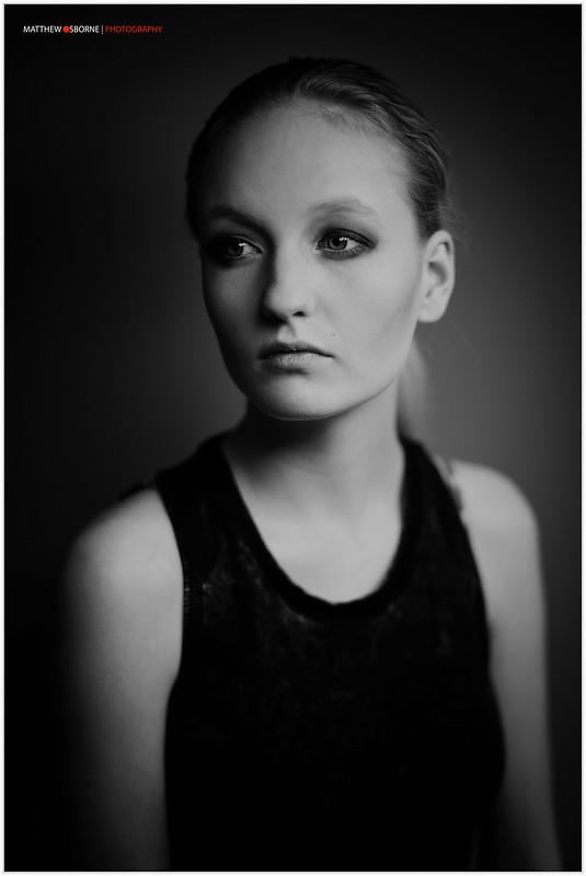 Leica Portrait