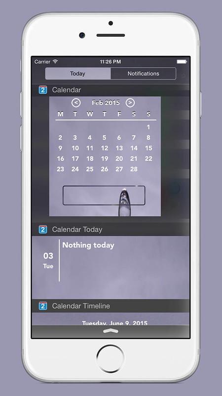 calendarwidget+1.3