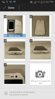 BlackBerry World - eBay_20130820-000941