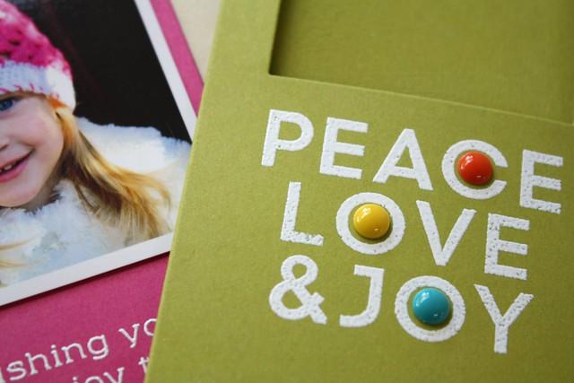 PTI~Photo Cards