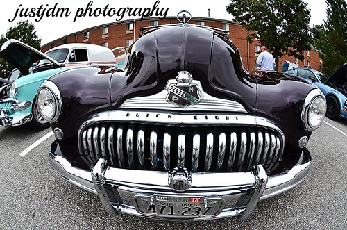 chevy fleetline (13)