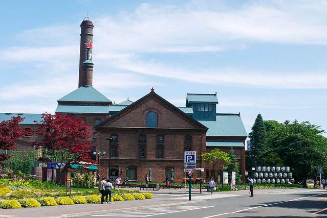 Hokkaido_day5_41