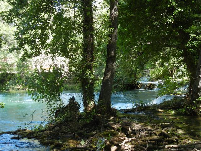 Summer 2012 - Europe, D9 Sibenik, Croatia - 07