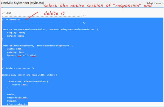 disable_responsive5