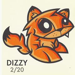 dizzyfront0309