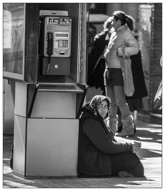 Barcelona_266  Feb 2012