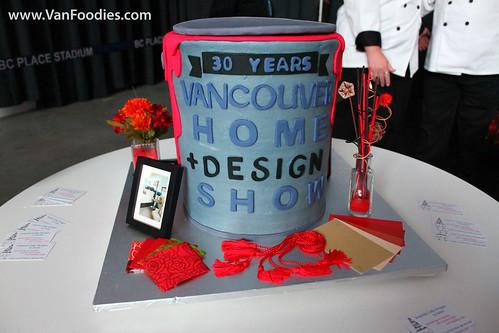 30th Anniversary of VHDS