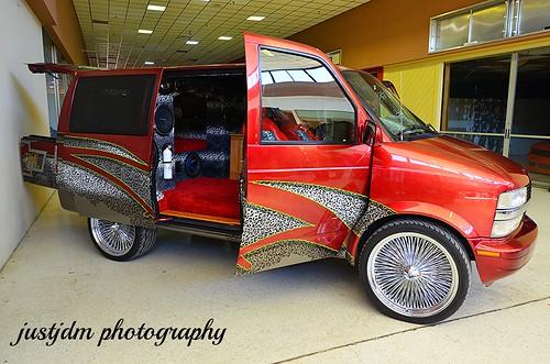 pimp wagon (1)