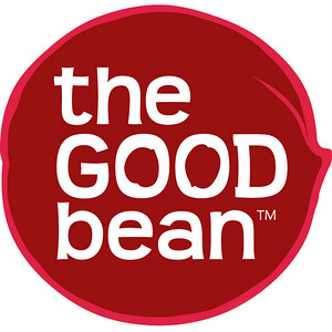 The Good Bean Chickpea Healthy Treats