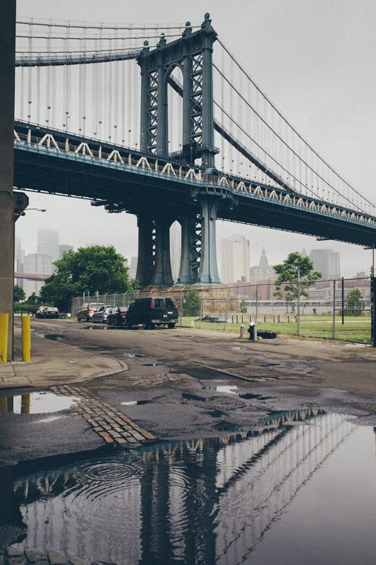 NYC_july2013_web-070
