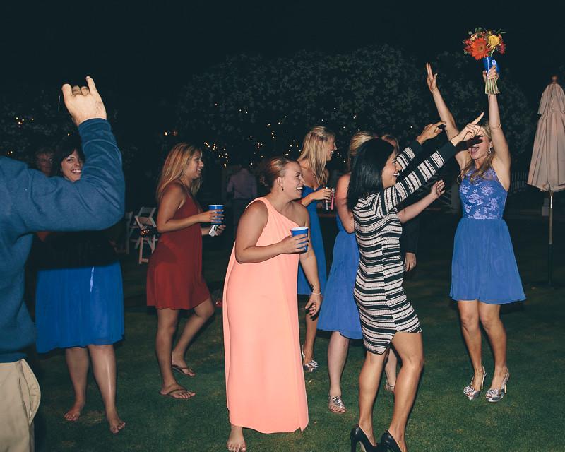 Marika+Bryson+Wedding-67b
