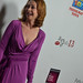 Sharon Lawrence - DSC_0344