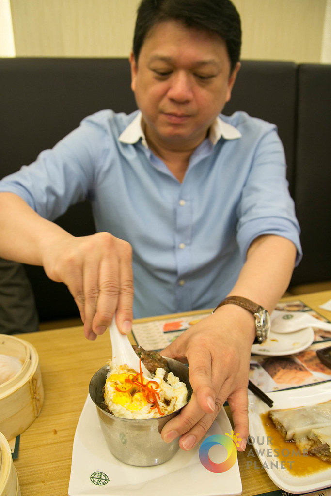 TIM HO WAN (25 of 28).jpg