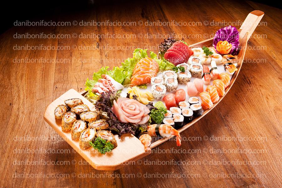 foto-gastronomia4