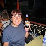 Pura Cervezefilos Vietnam 02