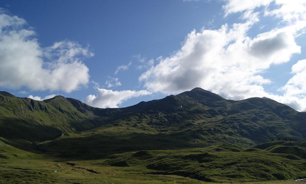Routes des Highlands-10