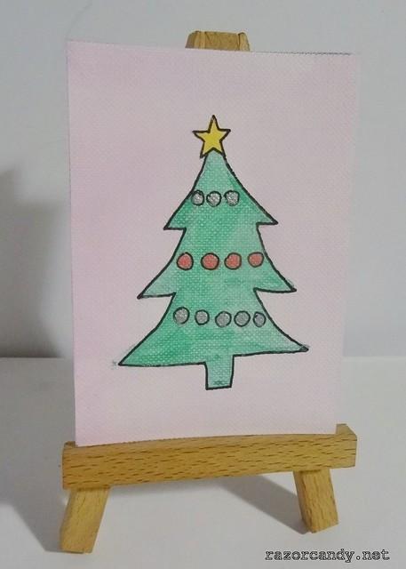 Tree  (2)