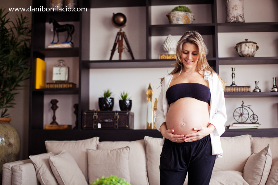 danibonifacio-book-ensaio-fotografia-familia-acompanhamento-bebe-estudio-externo-newborn-gestante-gravida-infantil32