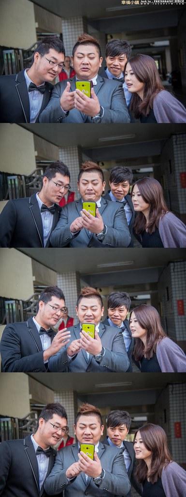 2014-wedding-kaohsiung-13