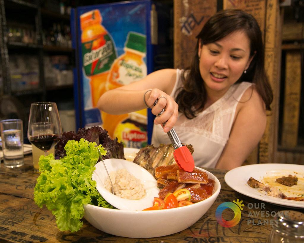 Denlim's Kitchen Pampanga-57.jpg