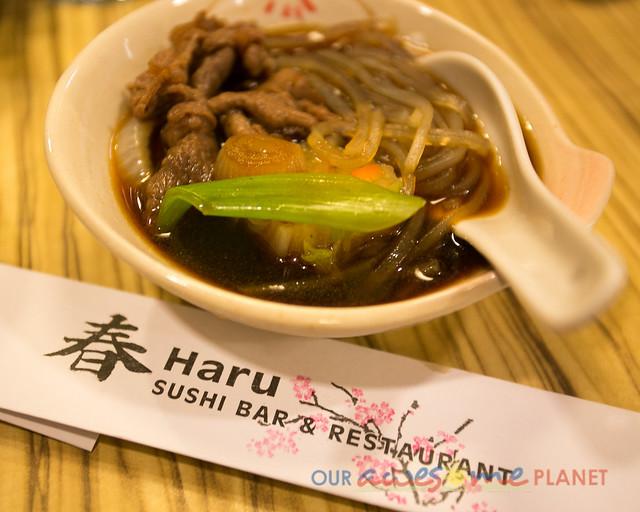HARU Sushi Bar & Restaurant-26.jpg