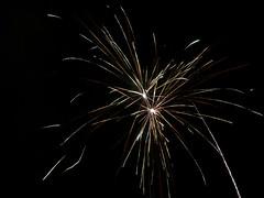 mikefireworks1