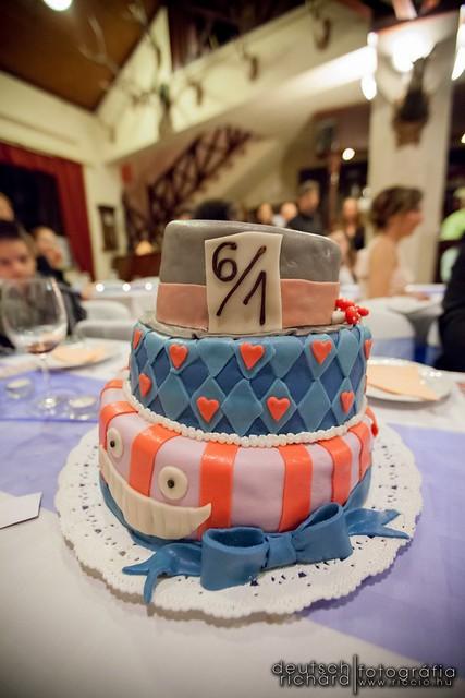 wedding_klau_roli_ricciohu_369