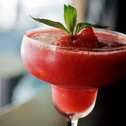 strawberry_daquiri