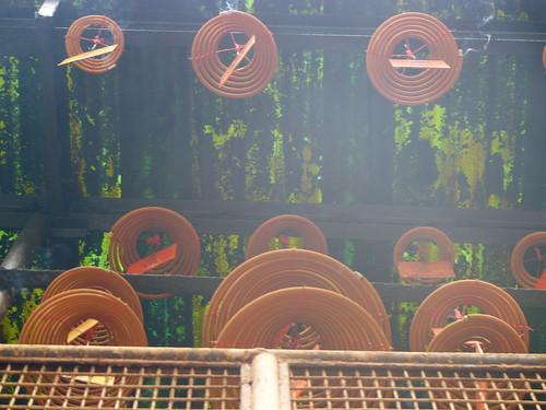 The hidden (Modern) history of Sai Ying Pun – Part 2 | Life