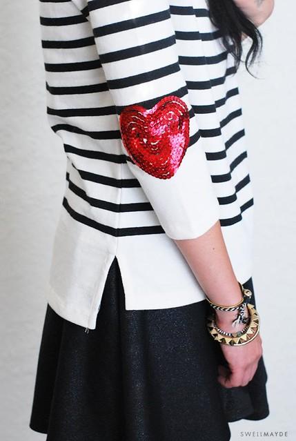 coderas de corazon