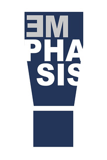 Emphasis Concepts and Solutions