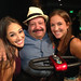 Danielle Robay, Chuy Bravo & Martina Platanias - 2013-09-21 13.57.56