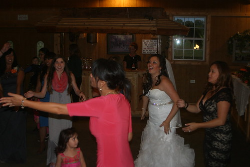 41 Josh & Anastacia Wedding 101313