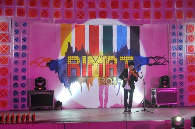 Rimat 2014