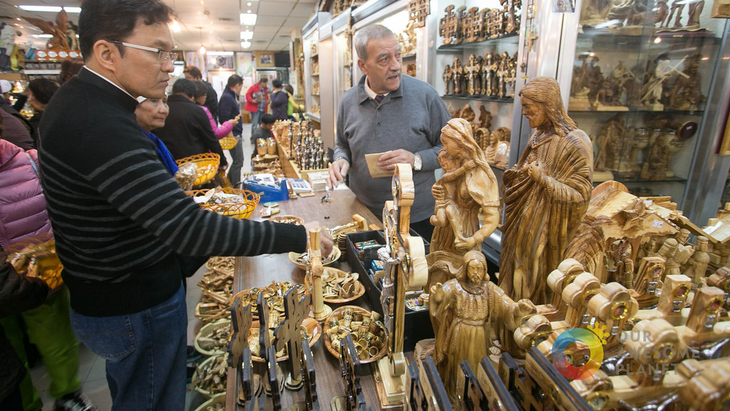 Day 5- Shopping in Bethlehem - Our Awesome Planet-32.jpg