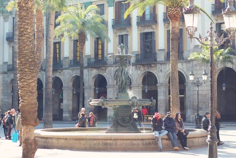 barcelonasnapshot3