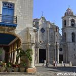 01 Habana Vieja by viajefilos 006