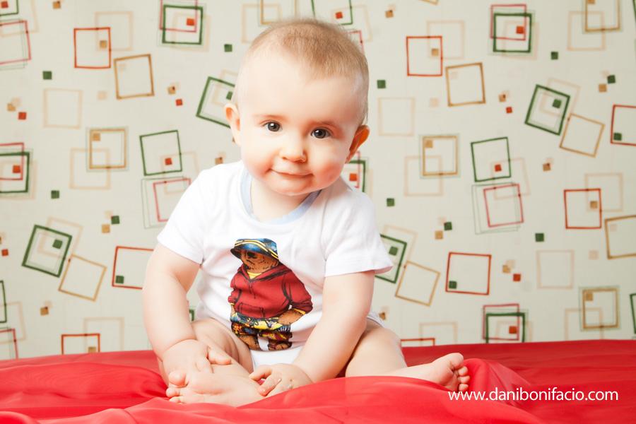 danibonifacio-fotografia-acompanhamento-bebe-infantil-3