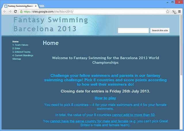 fantasy-swimming-barcelona-2013