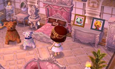 Furniture Series Animal Crossing Community