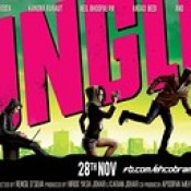 Emran Hashmi New Movie Ungli Poster HD Wallpaper - Stylish HD Wallpapers.
