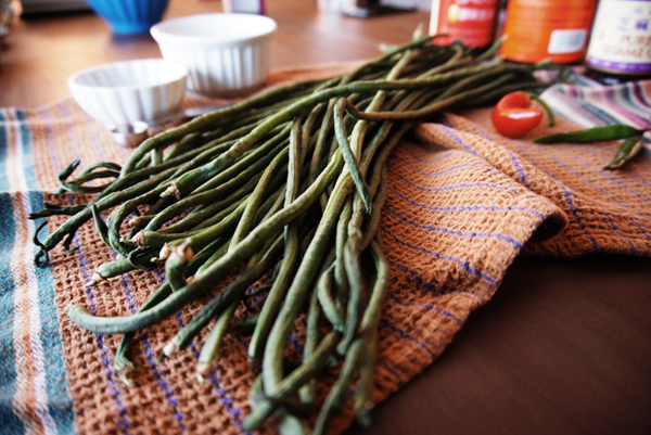 spicy-long-beans-1
