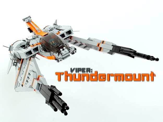 010-Thundermount-Splash