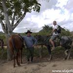 02 Vinyales en Cuba by viajefilos 028
