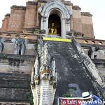 Lucia en el Norte de Tailandia, Viajefilos 015