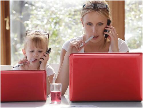 Best Programs to Earn Money Online