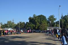 052 Grambling Parade