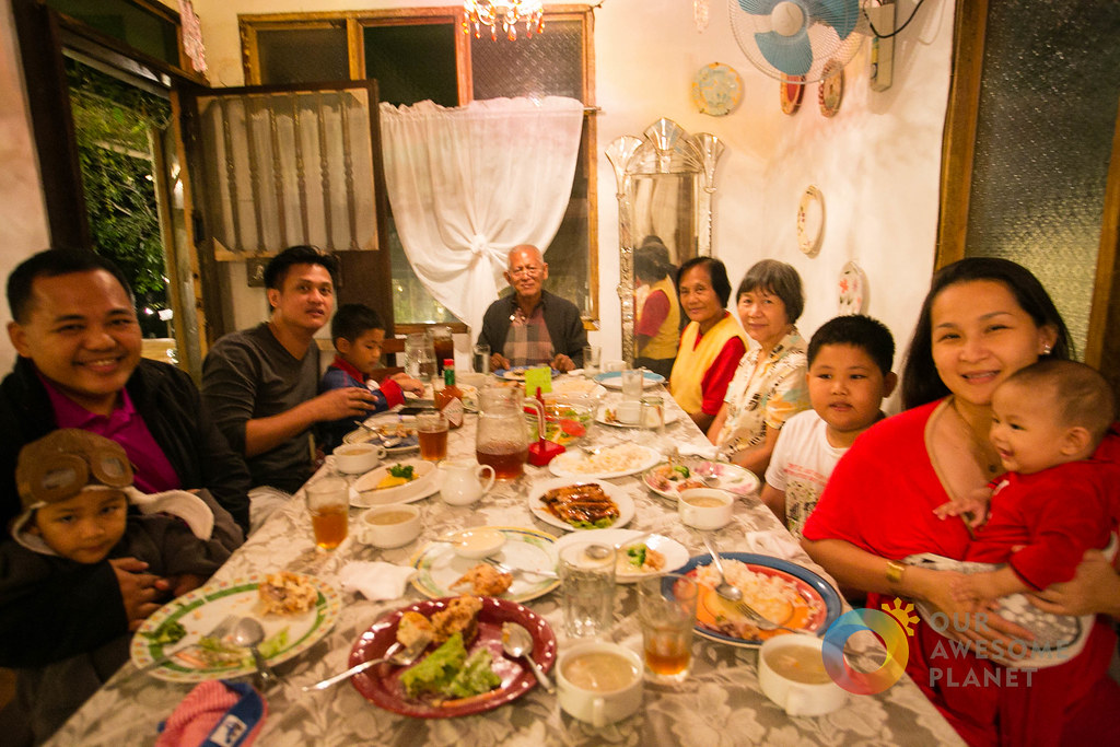 Balai Indang New Year's Eve-140.jpg