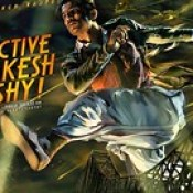 Detective Byomkesh Bakshy Movie Poster HD Wallpaper - Stylish HD Wallpapers.